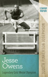 Jesse Ownes: Legendary Gold Medal Olympian